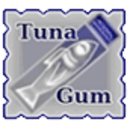 Michaels Prank Tuna Gum Inverse Stamp Before 2016 revamp.png