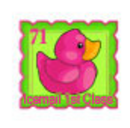 Reverse Pink Ducky Stamp Before 2015 revamp.png