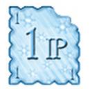 Torn 1 IP Stamp Before 2015 revamp.png