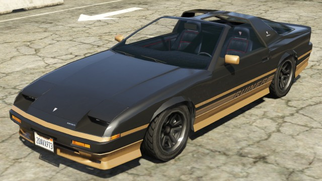 Gta Online Car Locations Guide furthermore Pdf formfill further Need For Speed Hot Wheels besides  furthermore 4240611. on phoenix gta v online location