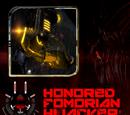 HonoredFomorianHijacker