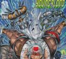Youngblood Vol 1 8