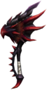 FrontierGen-Hammer 004 Render 001.png