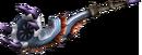 FrontierGen-Hunting Horn 011 Render 001.png