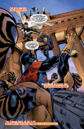 Mighty Avengers Vol 2 4.INH page 9.jpg