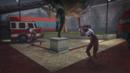 Baseball Zombies.png