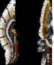 FrontierGen-Dual Blades 011 Render 001.png