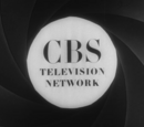 Television production companies of the United States