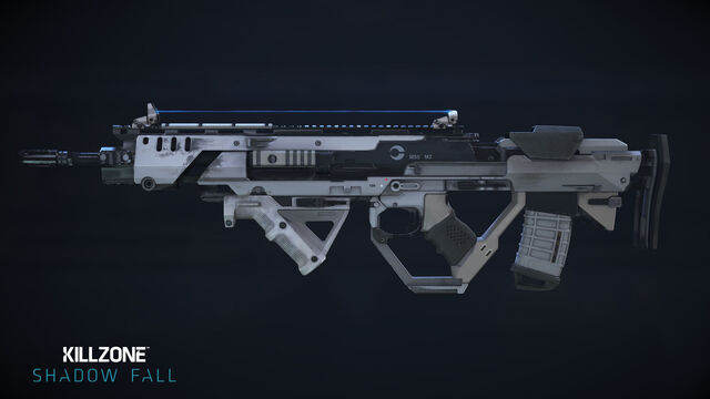 Gun Gale Online, V2.4 Revamped 640px-Kzsf_in_2013-08-27_m55-assault-rifle-03