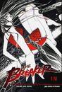 FR Vol 07 (The Breaker).jpg