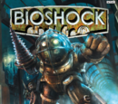 Dateien aus BioShock