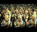 Trận chiến Dagorlad