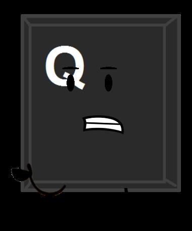 objectdude73 Avatar