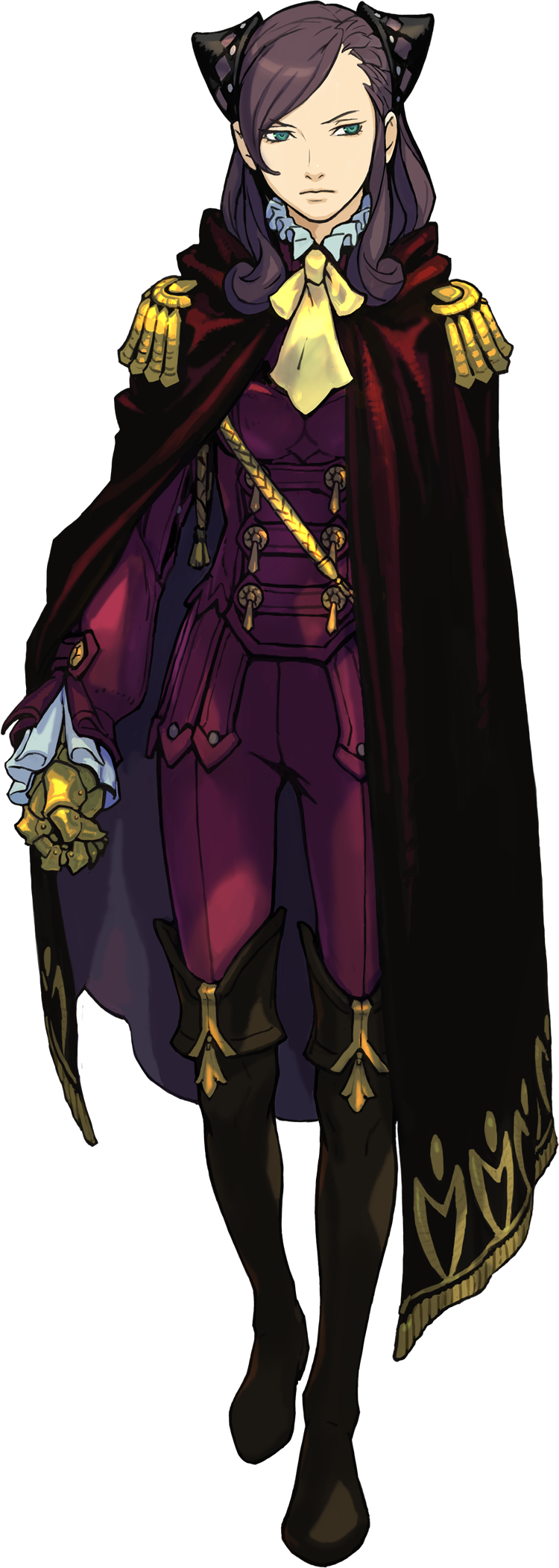 Darklaw The Ace Attorney Wiki Ace Attorney