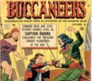 Buccaneers Vol 1 23