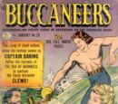 Buccaneers Vol 1 25