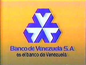 Banco de venezuela logopedia the logo and branding site for Hotmailbanco de venezuela