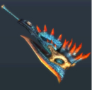 MH3U-Switch Axe Render 011.png
