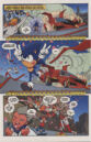 Sonic X Issue 1 page 3.jpg