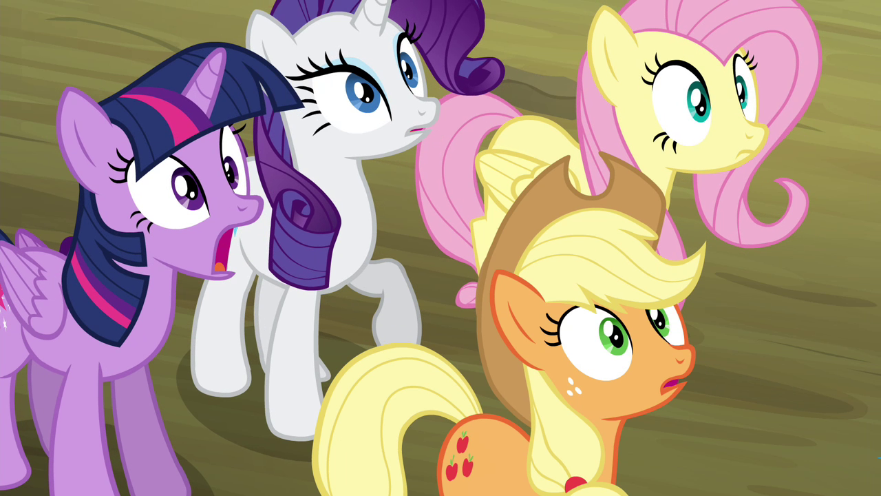 In shock s4e18 png my little pony friendship is magic wiki wikia