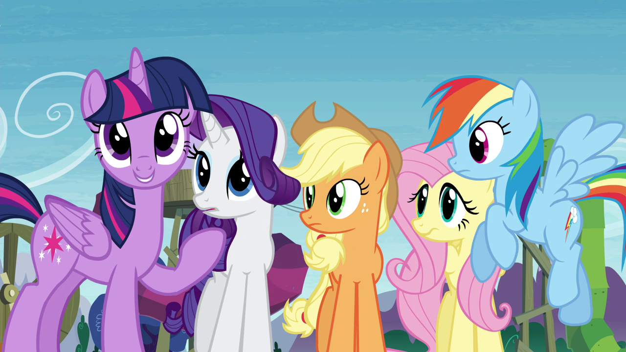 http://img4.wikia.nocookie.net/__cb20140317192409/mlp/images/1/1e/Twilight_Sparkle_%22that%27s_it%21%22_S4E18.png