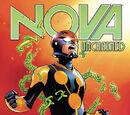 Nova Vol 5 15/Images