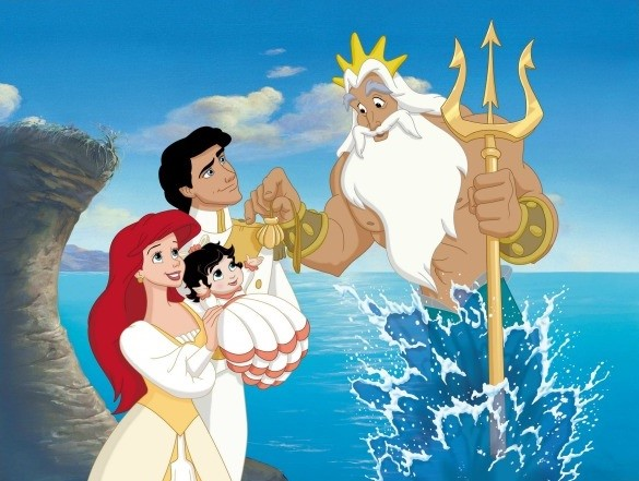 File:Little-Mermaid-II-Ariel-Beg.jpg
