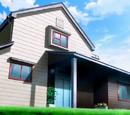 Residencia Yuuki