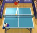 Table Tennis (Wii Play)