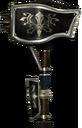 FrontierGen-Hammer 012 Render 001.png