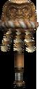 FrontierGen-Hammer 014 Render 001.png