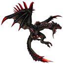 FrontierGen-Unknown (Black Flying Wyvern) Render 001.jpg