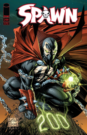 Spawn 200-profile