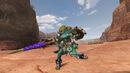 FrontierGen-Forokururu Sword and Shield Screenshot 002.jpg