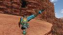 FrontierGen-Forokururu Lance Screenshot 002.jpg