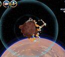 Tatooine 1-35 (Angry Birds Star Wars)