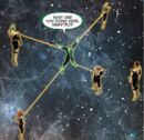 Sinestro Corps (Injustice The Regime).jpg