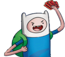 Adventure Time Card Wars Wiki