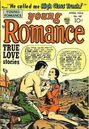 Young Romance Vol 1 68.jpg