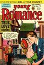 Young Romance Vol 1 73.jpg
