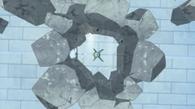 EP824 Onix usando tumba rocas (3)