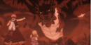 Natsu Lucy vs Dragon.png