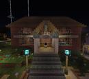 MTM's House