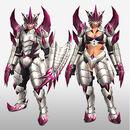 FrontierGen-Bureizu Armor (Both) (Front) Render.jpg