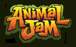 Animal Jam - Logopedia, the logo and branding site