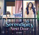Serendipity Next Door