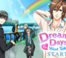 Dreamy Days in West Tokyo