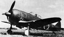 Ki-44-IIb.png