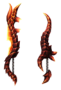 FrontierGen-Dual Blades 001 Render 001.png