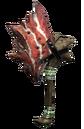 FrontierGen-Hammer 015 Render 001.png